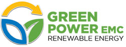 Green Power EMC