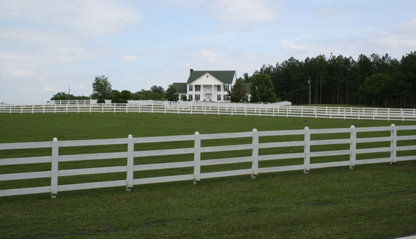Farm House- Residential Rate Schedule