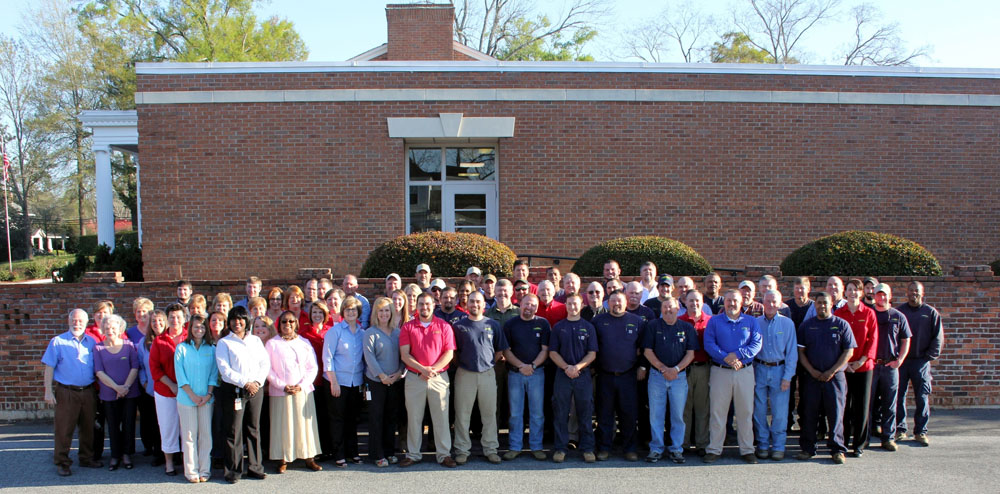 staff photo- washington emc