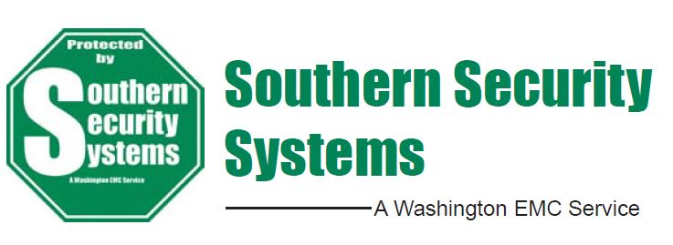 Southern Security Logo